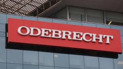 Atenção, Direita: O 'Estado-Odebrecht' não foi criado por