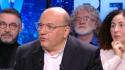 Recevoir 50.000 euros des géants du web à sa majorité? L'idée étonnante de Julien