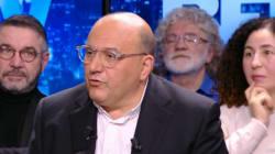 France: Recevoir 50 000 euros des géants du web à sa majorité? L'idée étonnante d'un