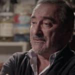 Sorpresa generalizada con lo que ha dicho Carlos Herrera a Évole en