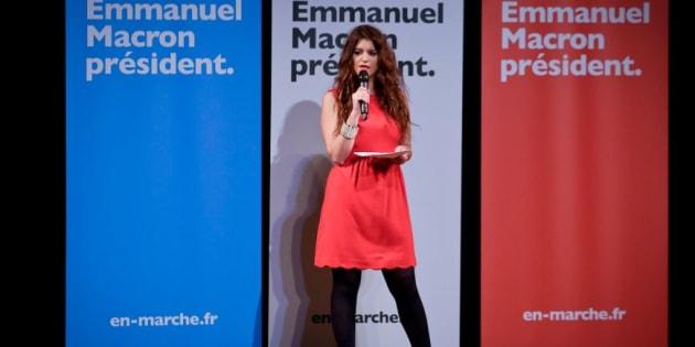 Gobierno francés fija en 15 años la edad mínima de consentimiento sexual