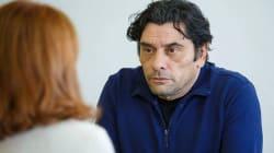 È morto l'attore Antonio Pennarella, il boss nella soap