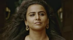 Begum Jaan Trailer: It's Vidya Balan's Show All