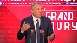 Bayrou soutient la reconnaissance des enfants nés de