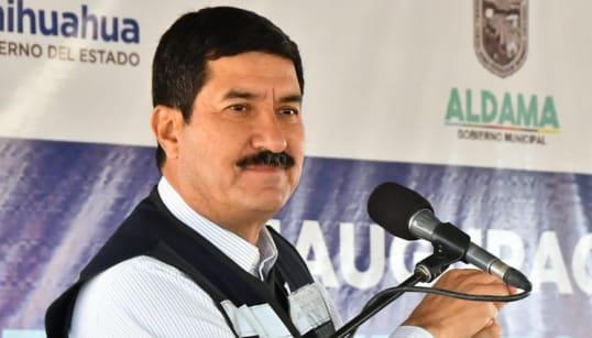 Alfaro y Corral contra el presupuesto del 2019 de