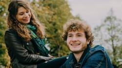 Découvrez en primeur le nouveau clip du duo montréalais Juliana &