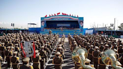 Daech revendique l'attaque contre un défilé militaire en