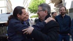 La France insoumise doit-elle craindre la crise de croissance comme