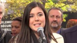 Place des femmes en politique: le PQ accuse les libéraux d'être trop