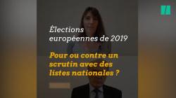 Pour les élections européennes 2019, comment mieux représenter les Français au