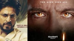 Rakesh Roshan On 'Kaabil' Vs 'Raees': Unhealthy Competition, Both Will Get