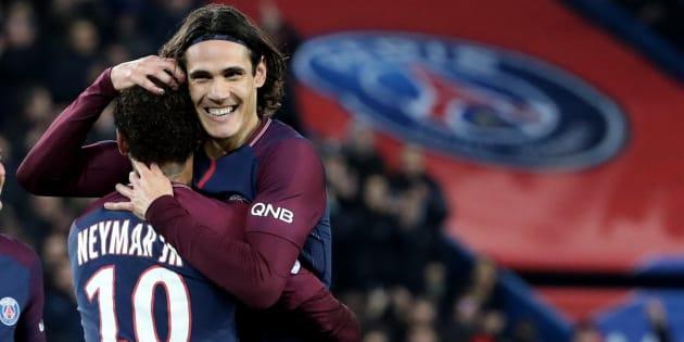 PSG-Troyes en clair sur C8: suivez le match en direct