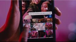 Instagram ya no será app de una sola