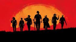 Une nouvelle bande-annonce pour «Red Dead Redemption