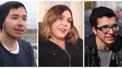 Dossier spécial - La transidentité à l'ère