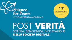 Post-verità e fake news al centro della nona conferenza mondiale