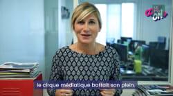 Macron à Strasbourg : classique ou moderne