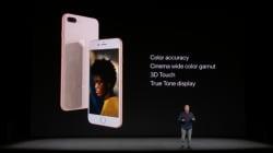 Cuánto vale el nuevo iPhone y cuándo llegará a