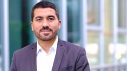 Un élu socialiste allemand sauve la vie d'un membre du parti d'extrême droite et devient un