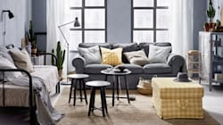All The Best Bits From The New 2018 IKEA