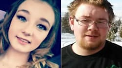 Slain Teenage Couple Found In Abandoned Utah Mine