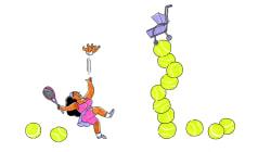 Ce message en galère de Serena Williams va parler à bon nombre de