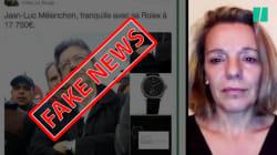 Cette experte nous explique les 3 niveaux de fake news et les limites d'une loi