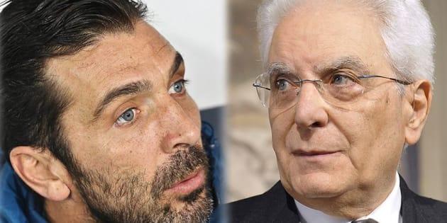 Coppa Italia 2018: trofeo alla Juventus, il Milan battuto per 4-0