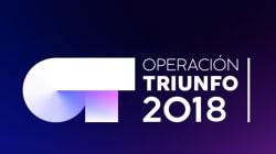 La nueva edición de 'Operación Triunfo' tendrá una importante