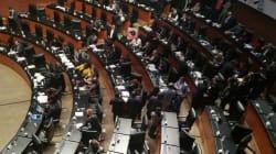El Senado asegura que en diciembre se elegirá el nuevo titular de la