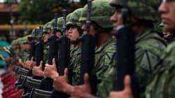 SCJN 'tumba' Ley de Seguridad Interior; 9 ministros votaron por declararla