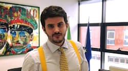 INDUSTRIALI - Giordano Riello: