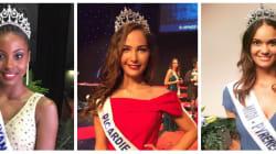 Découvrez les 30 prétendantes de Miss France