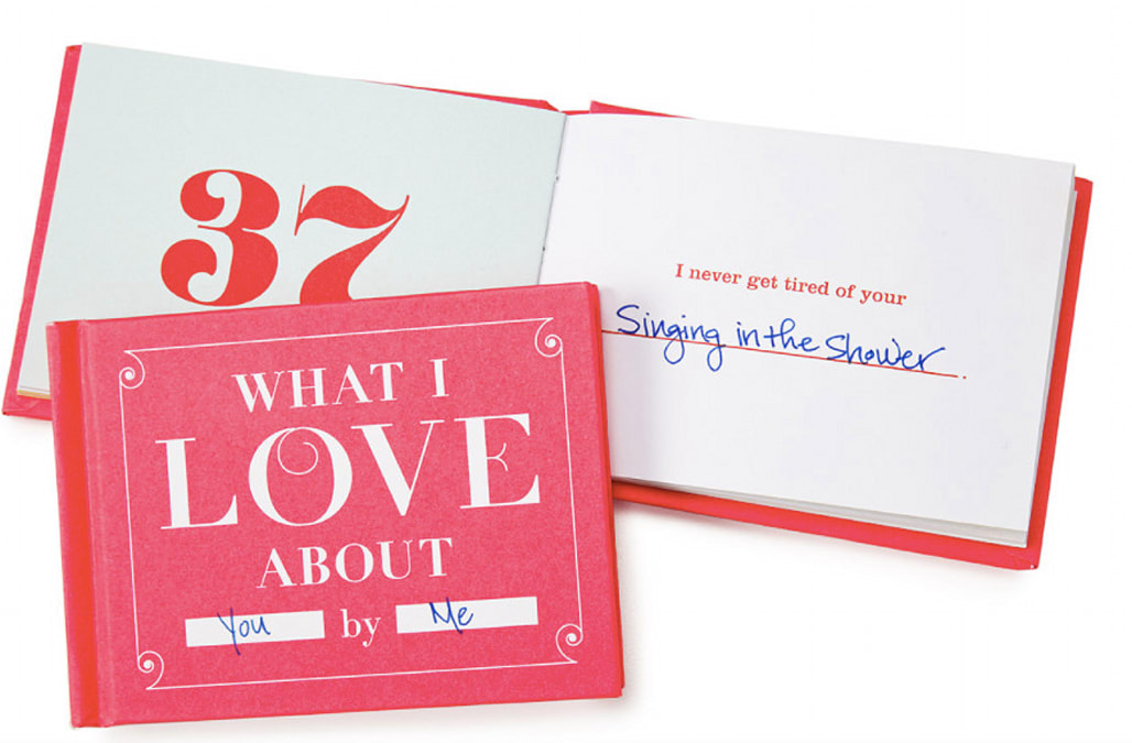 34 Valentine\'s Day gifts for every kind of valentine - AOL Lifestyle
