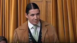 Indigenous Liberal MP 'Deeply Offended' By House Speaker's