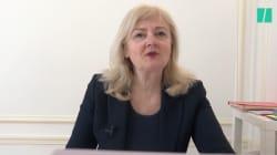 BLOG - 3 conseils pour motiver les ados nés avec les réseaux
