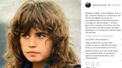 Biolay appelle Instagram à être