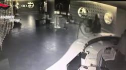 Dopo lo sbarco si dileguano e vanno a dormire in hotel: due scafisti arrestati a