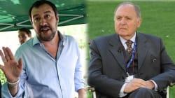 La Lega se ne infischia: nonostante il richiamo del Colle, Salvini non cede su Savona. E ha l'accordo con