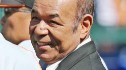 CSに広島カープ登場。名作家が描いた鉄人・衣笠祥雄、その知られざる物語とは?