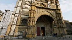 L'évêché de Bayonne renonce à des conférences sur