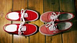 BLOGUE Budget de la CAQ: nous voulons des souliers neufs, nous