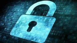 Banca digital enciende alertas por ciberataque
