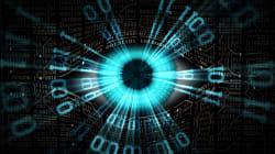 Sulla privacy e i nostri dati personali il