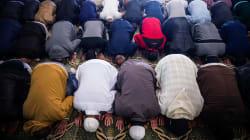 La Comisión Islámica de España prohíbe cualquier acto independentista en las mezquitas de