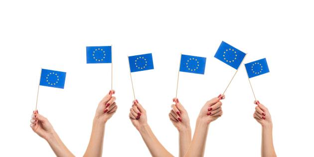 5 priorités pour redonner du pouvoir aux citoyens Européens dans l'UE.