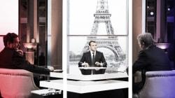 L'interview sur BFMTV a viré au débat explosif et c'est exactement ce que cherchait