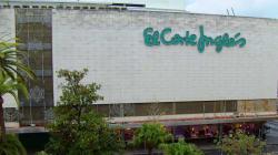 El Corte Inglés convertirá los Hipercor en tiendas con productos de alta gama y