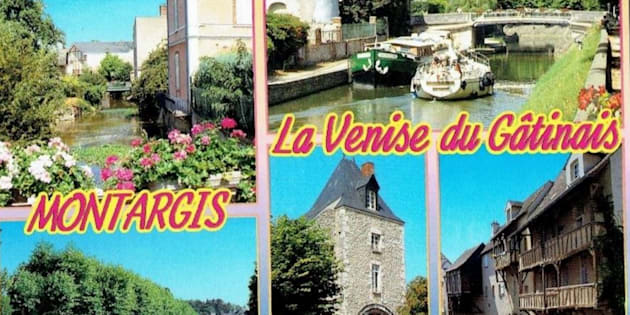 Pour dévoiler son patrimoine en avant-première, Jean-Luc Mélenchon l'a joué bucolique sur son blog melenchon.fr