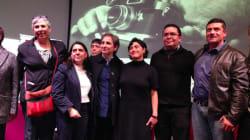 La lucha de los periodistas mexicanos contra la